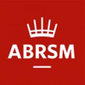 ABRSM Exam Music (80)