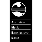 AMEB  Exam music (150)