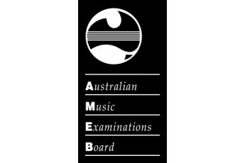 AMEB  Exam music
