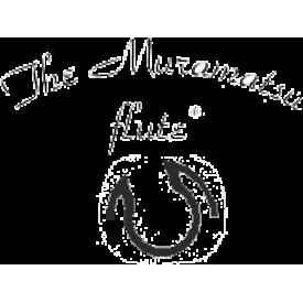 Muramatsu SR RBEC# -H - Pre Loved