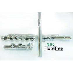 Sankyo Alto Flute AF101