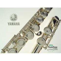 Yamaha YFL-211