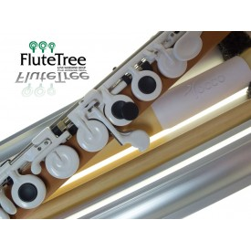 Guo Tocco Flute