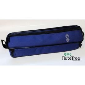 TWG Nylon flute case cover