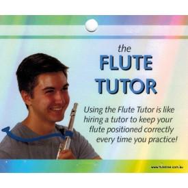 Blocki Flute Tutor