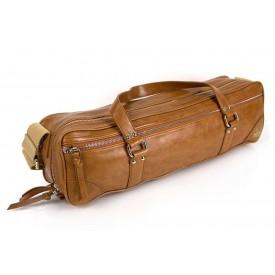 FluterScooter - Cedar Wood Flute Bag