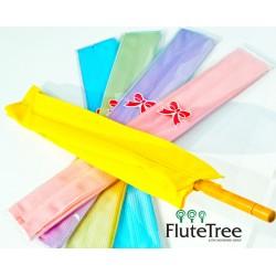 Kawabe Flute Flag