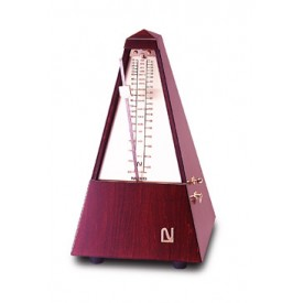Nikko Jumbo Wooden Metronome