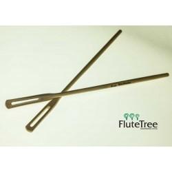 Piccolo swab stick