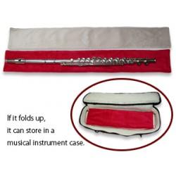 Kawabe Flute Mat