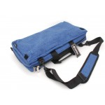 Supera Cordura Flute/Clarinet & Music Bag