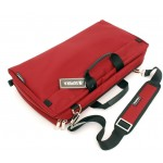 Supera Nylon Flute/Clarinet & Music Bag