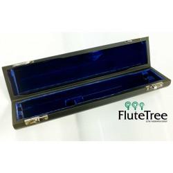 TWG Vinyl flute case