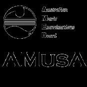 AMEB AMusA (28)