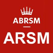 ABRSM - ARSM (2)