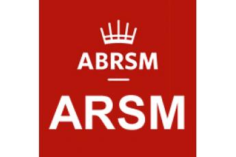 ABRSM - ARSM