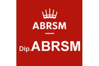 ABRSM - DipABRSM