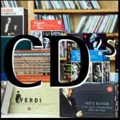 CDs (17)