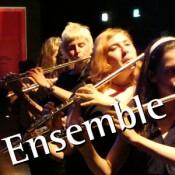Ensemble (12)