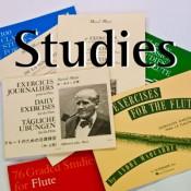 Studies (62)