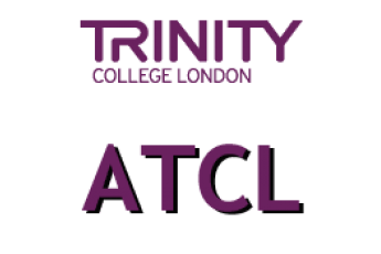 Trinity College ATCL