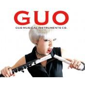 Guo (4)