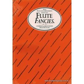 Flute Fancies (Ed Stuart)